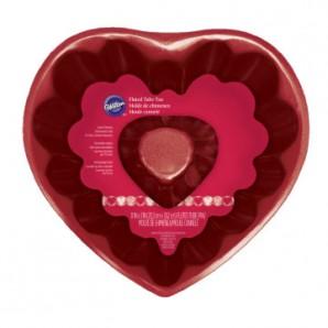 Batidora de vaso KitchenAid Artisan Rosa