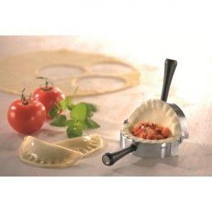 Kitchen Aid Artisan Blanca AGOTADA
