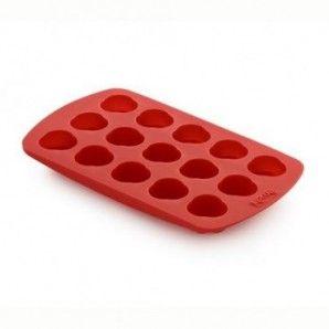 accesorio raviolis kitchen aid