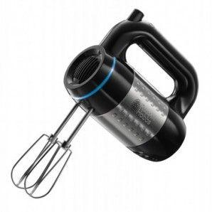 procesador kitchen aid 2,1 litros