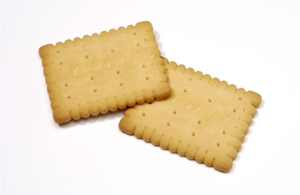 galletas petit beurre