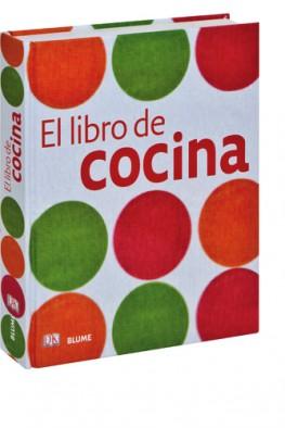 el libro de cocina recetario y enciclopedia de cocina