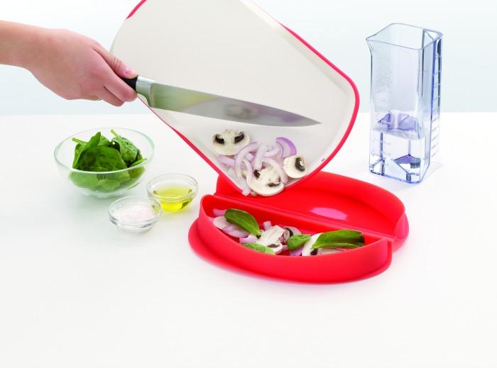 Consejos para cocinar al microondas el blog de enjulianael blog de enjuliana - Cocinar al microondas ...