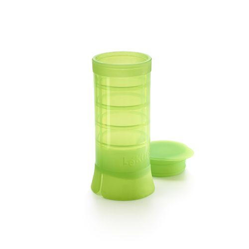 herbstick verde