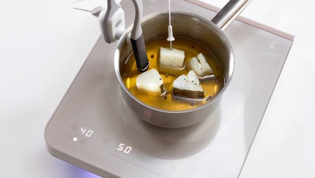Productos de enjulianael blog de enjuliana - Cocinar a baja temperatura ...